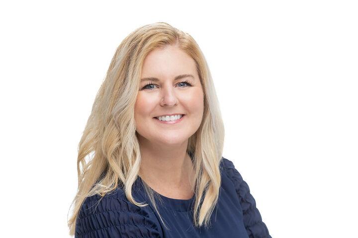Heather White, Real Estate Broker in Eugene, Windermere