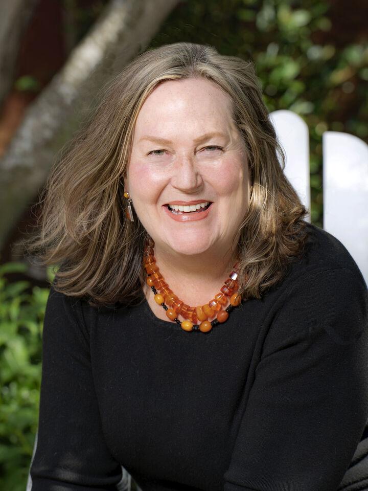 Karin Swendsen, Broker in Seattle, Windermere