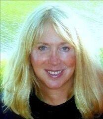 Judi Palmer, Principal Broker - Licensed in Oregon in Lake Oswego, Windermere