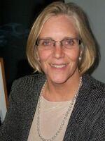 Ellen Bruya, Real Estate Broker in Everett, The Preview Group