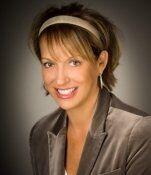 Valerie Mein,  in San Jose, Intero Real Estate