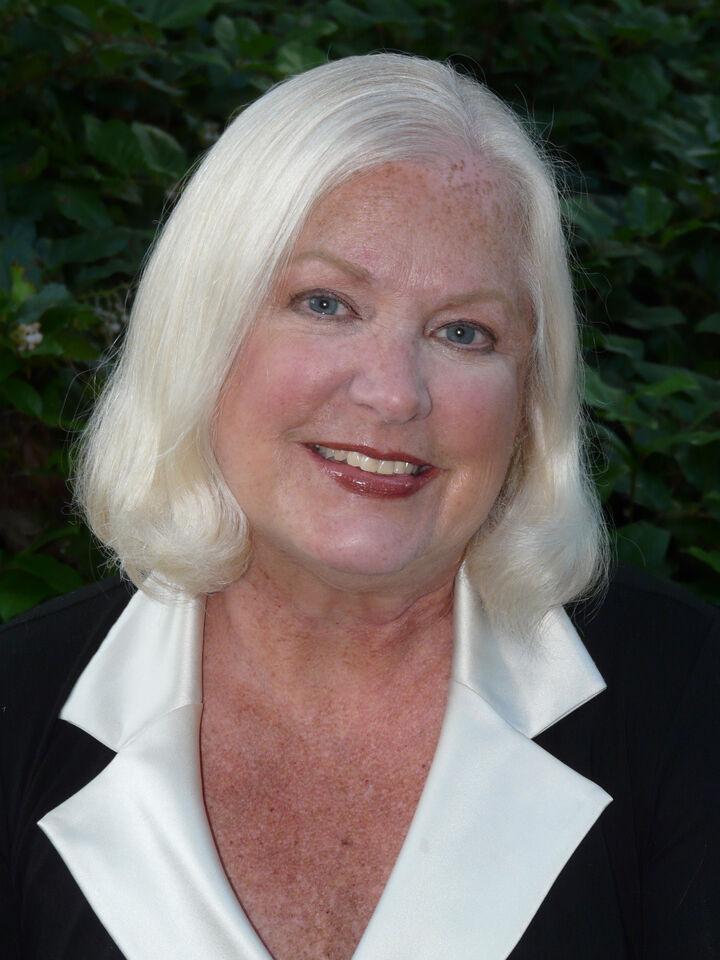 Debbie Cooper, Broker, Realtor in Seattle, Windermere