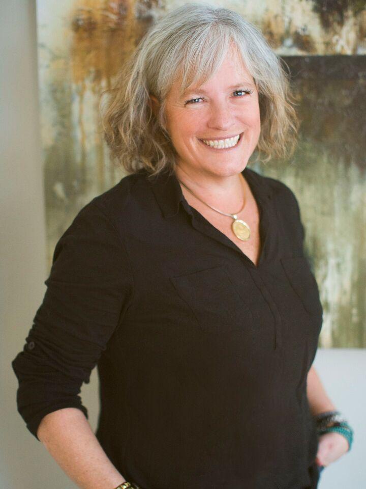 Sharon Martin,  in Walla Walla, Windermere