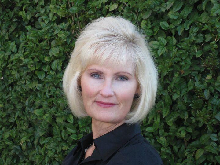 Cheri Harris, REALTOR® in Carlsbad, Windermere