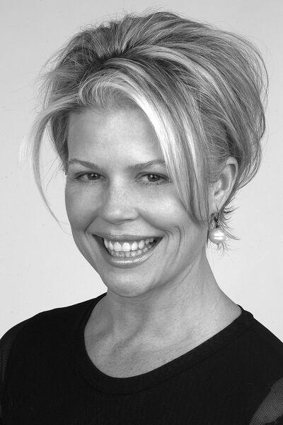 Teri Beatty, Broker licensed in Oregon in Portland, Windermere