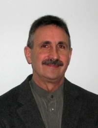 Tom Scher, REALTOR in Lewiston, Windermere