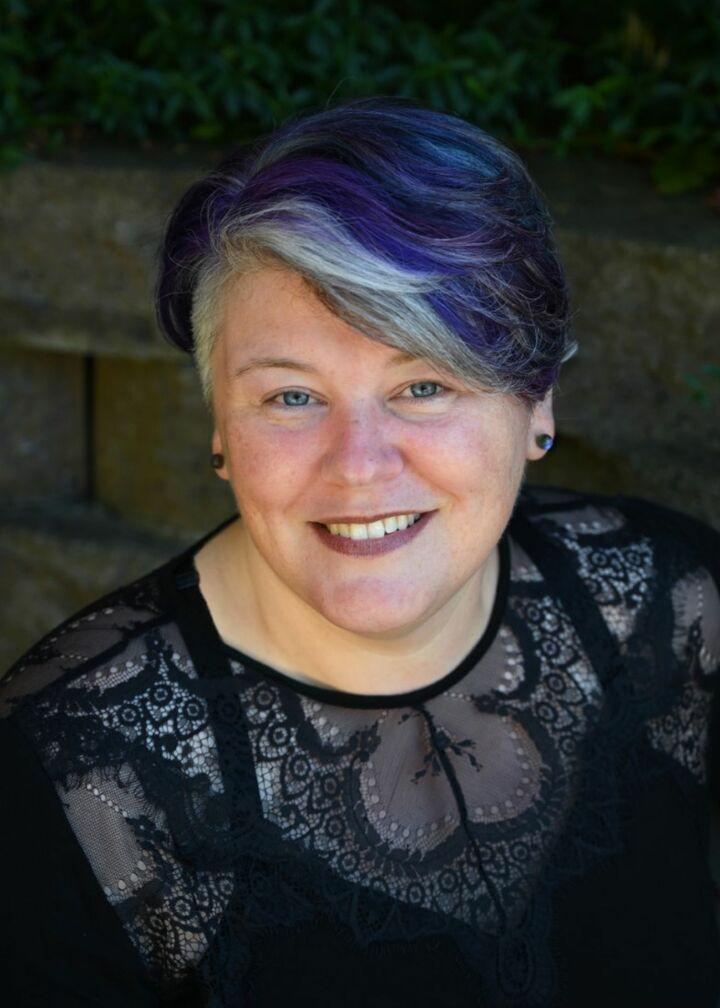 Jennifer Pearson, Broker, Realtor® in Freeland, Windermere