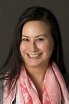 Katrina Nickolan, Real Estate Broker in Everett, The Preview Group