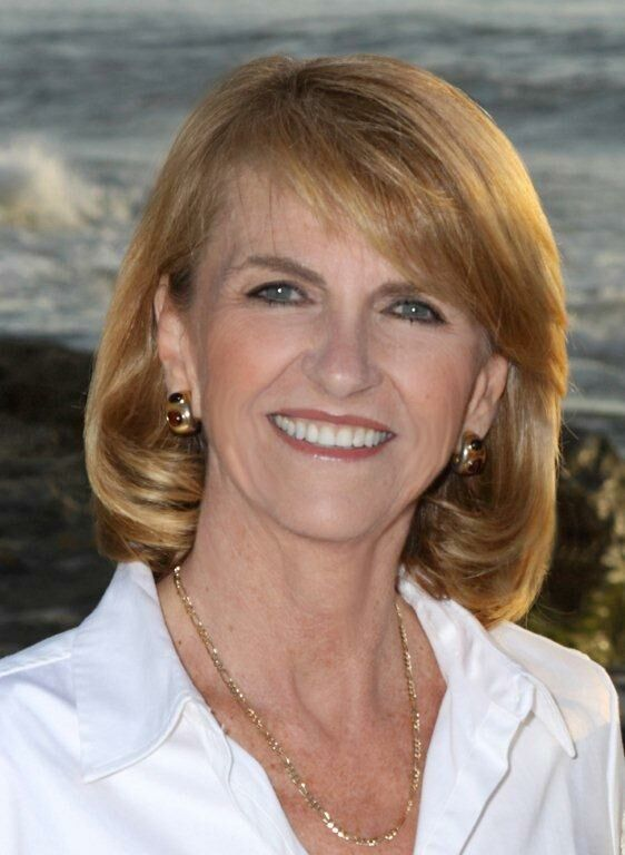 Eileen Drutman, REALTOR® in Carlsbad, Windermere