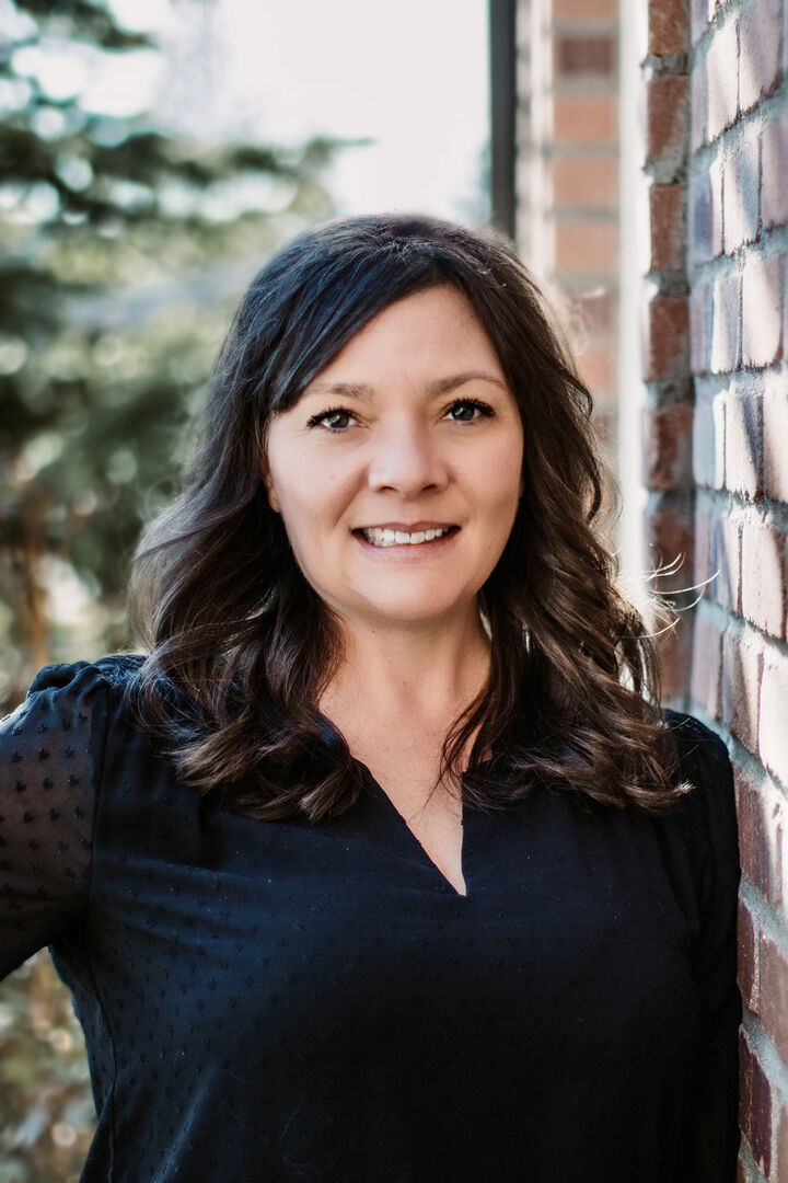 Courtney Sams, Realtor in Spokane, Windermere