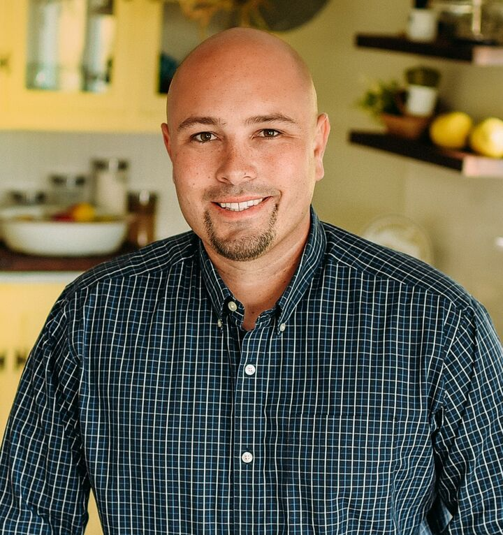 Kyle Cravens, Licensed Agent Assistant in Richland, Windermere