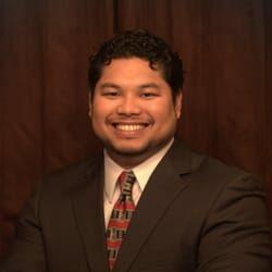 Lee R. Santos , Broker in Federal Way, Windermere