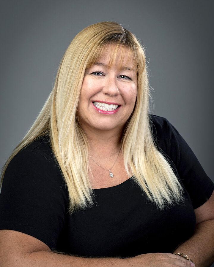 Connie Coughlin,  in Yuba City, Intero Real Estate