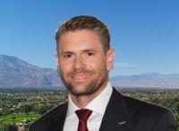 Jason  Sadler, REALTOR® in Palm Desert, Windermere