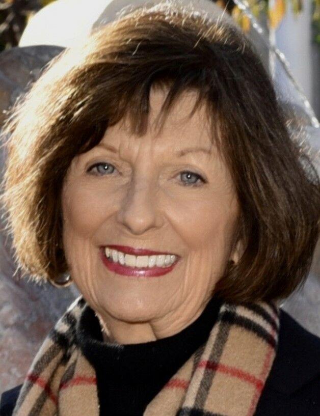 Linda Williams, GRI,CRS, Principal Broker in Bend, Windermere