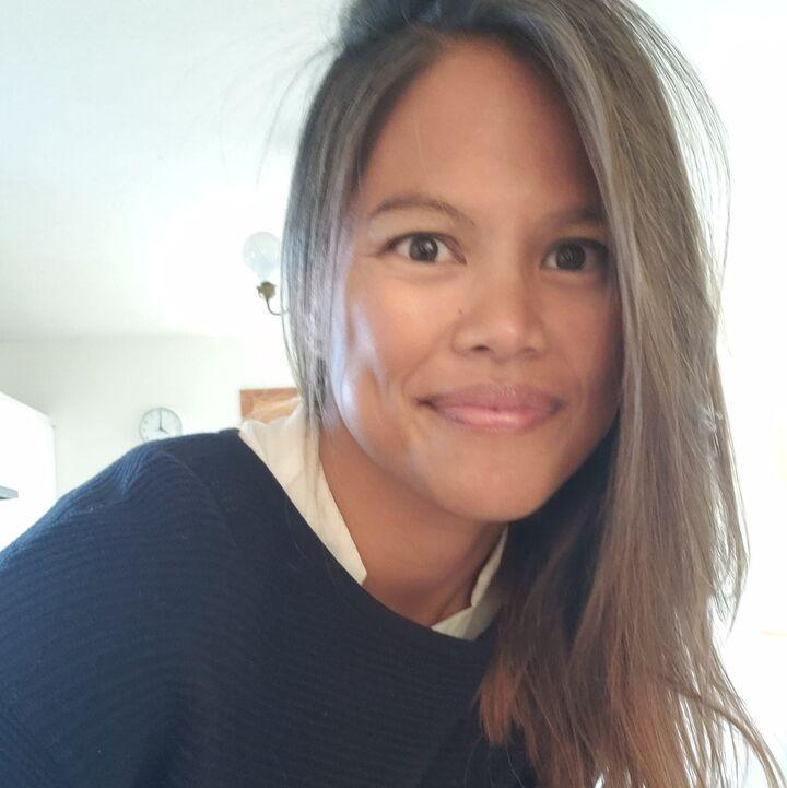Megan A. Barnes, Realtor Broker in Bellingham, Windermere