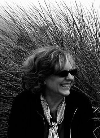 Cynthia Schoonmaker, Managing Broker in Mercer Island, Windermere