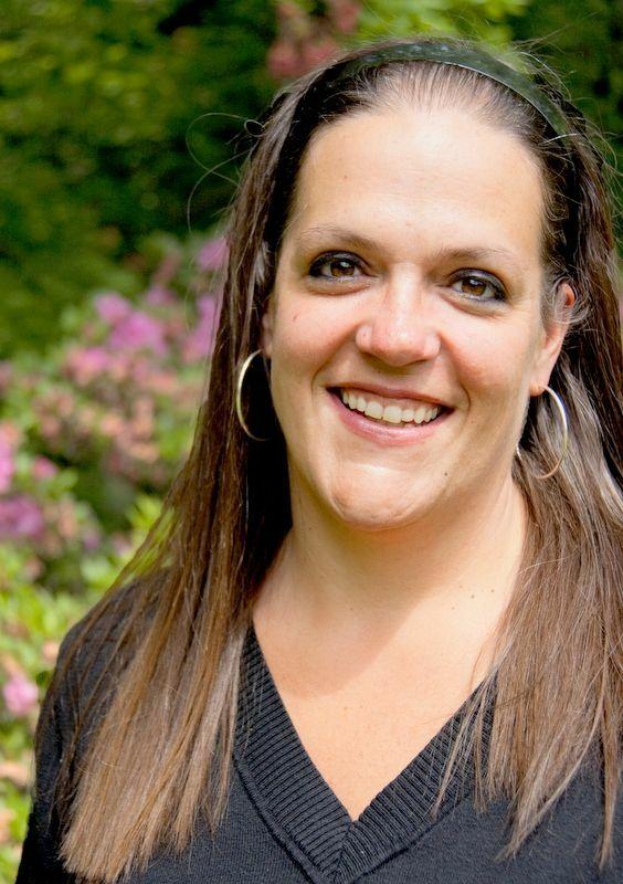 Sharilyn Patterson, Managing Broker in Seattle, Windermere