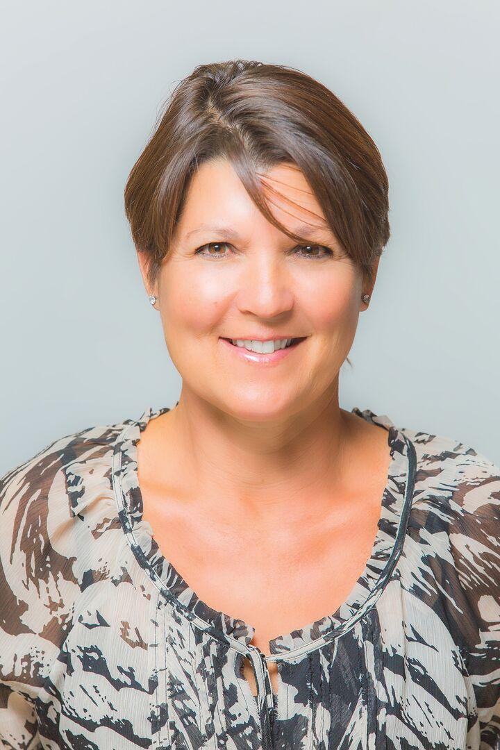 Sharene Greer, REALTOR Associate in Riverside, Windermere