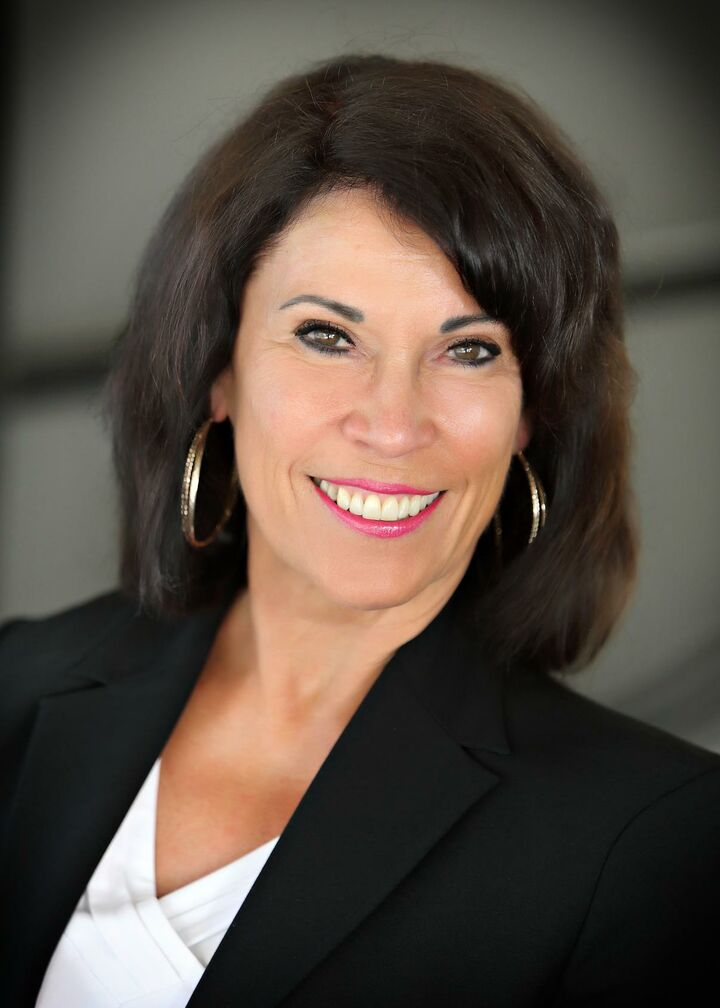 Monica Valentino, REALTOR® in Del Mar, Windermere