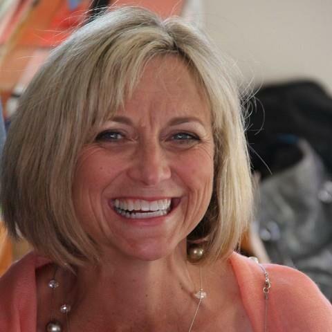 Bonnie Ellsworth, Managing Broker in Seattle, Windermere