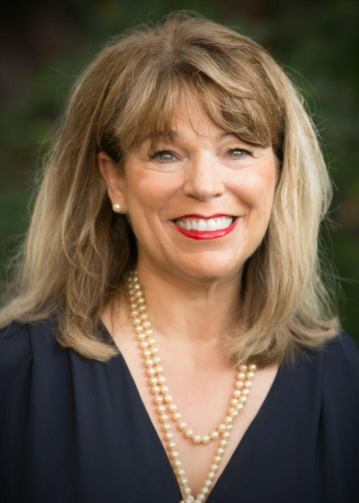 Karen Guarisco, REALTOR® in Walnut Creek, Dudum Real Estate