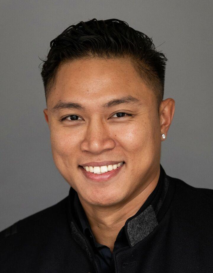 Mike Poscablo, REALTOR-ASSOCIATE®  in Honolulu, LIST Sotheby's International Realty