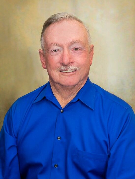 Bruce Baldwin, Broker in Spokane, Windermere