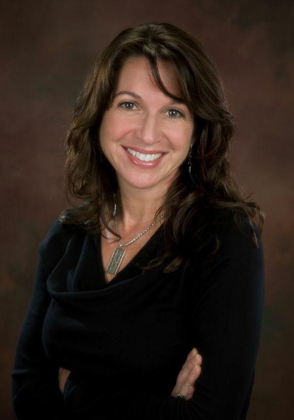 Melody Benton, Managing Broker, Realtor in Lynnwood, Windermere