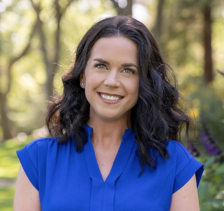 Katie Gummow, Realtor in Walnut Creek, Better Homes and Gardens Reliance Partners
