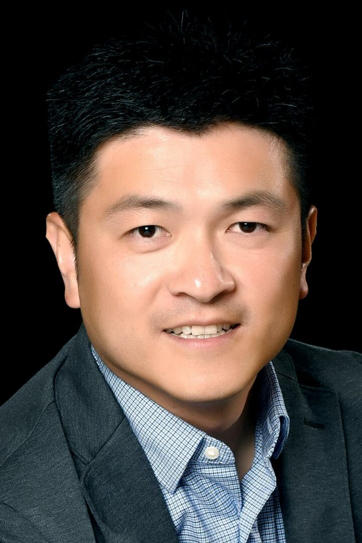 Derek Han, Realtor in Berkeley, Better Homes and Gardens Reliance Partners