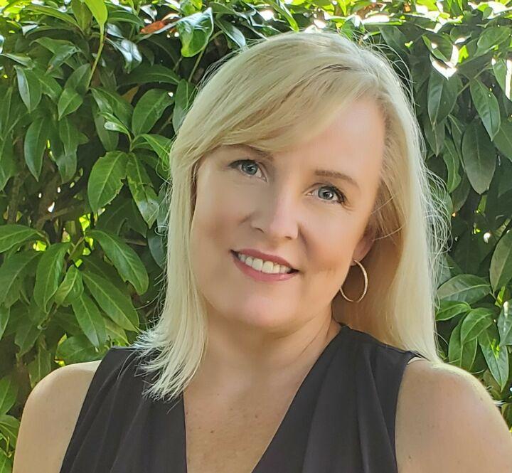 Lisa Murphy, REALTOR in Seattle, Windermere