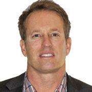Ryan Gaertner, Broker Associate in Palm Desert, HK Lane Palm Desert
