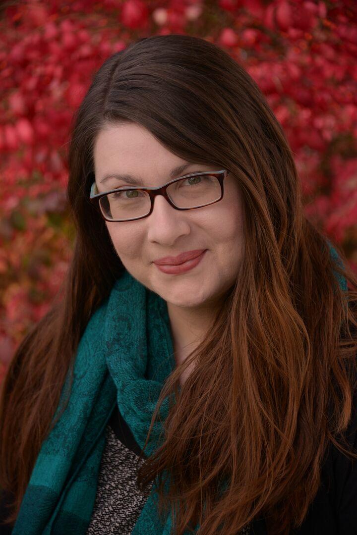 Lauren Kohn,  in Poulsbo, Windermere