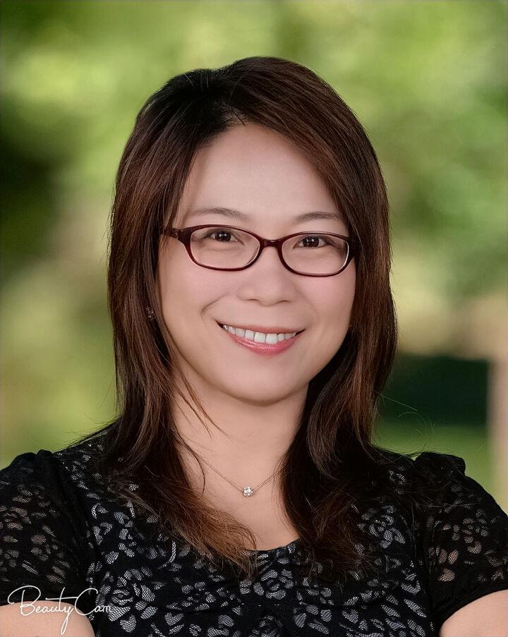 Michelle Chang, REALTOR® in Los Gatos, Sereno