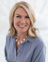 Megan  Prosser, REALTOR in Tacoma, Windermere