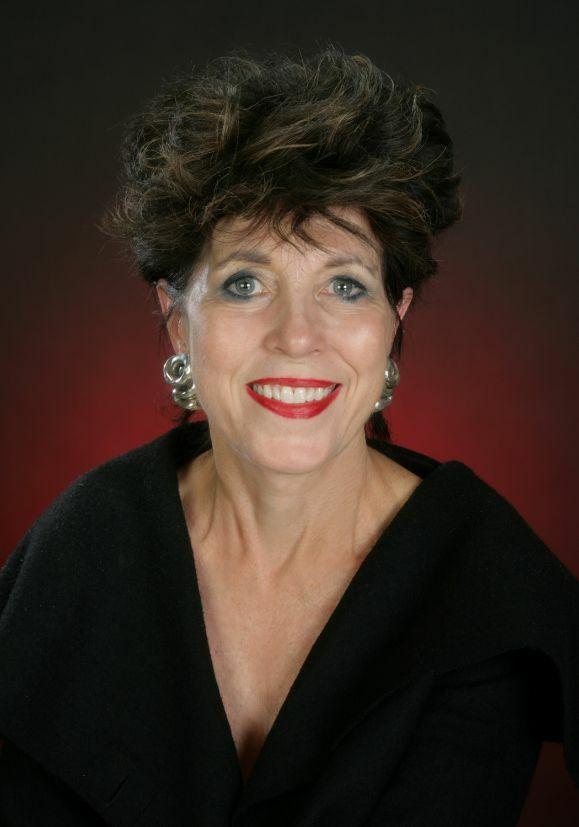 Kay Zatine, Broker in Kirkland, Windermere