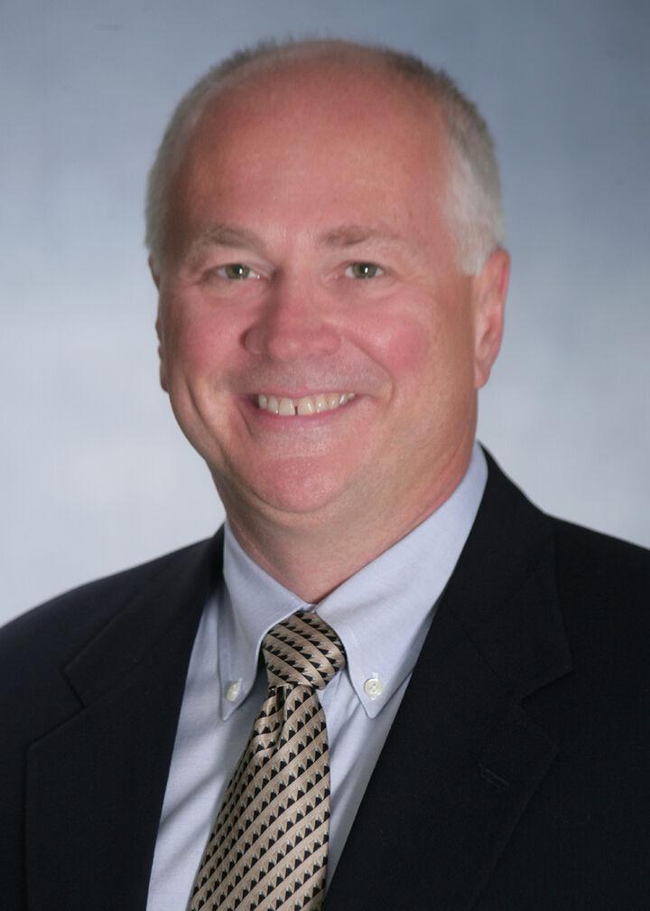 Mark Dittman, REALTOR/Salesperson/Property Manager in Henderson, Windermere