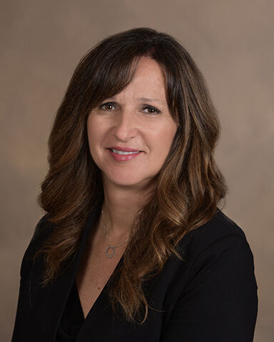 Dora Kouretas, Realtor in San Jose, Intero Real Estate