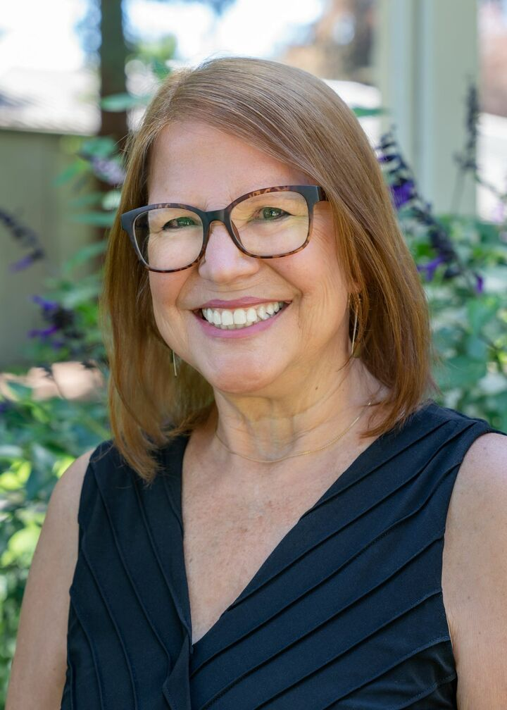 Tania DeGroot, Realtor in Walnut Creek, Better Homes and Gardens Reliance Partners