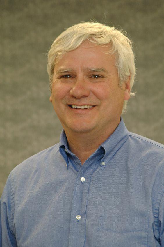 John Lovell, Broker in Hood River, Windermere