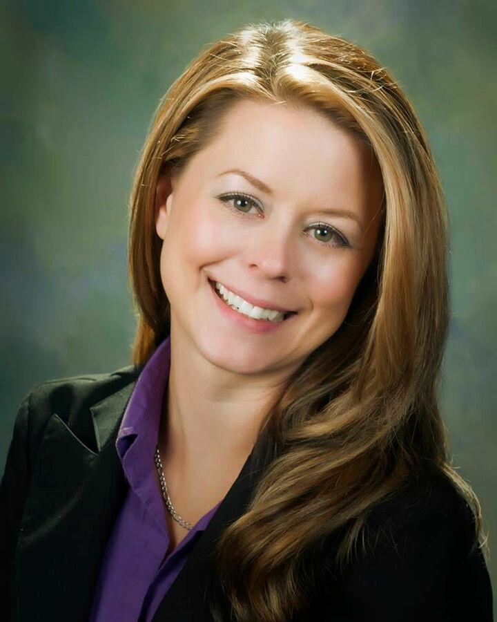 Jennifer Stelter