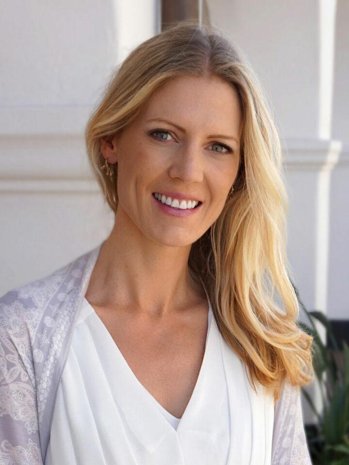 Erin Timmerman, Realtor® in Santa Barbara, Village Properties