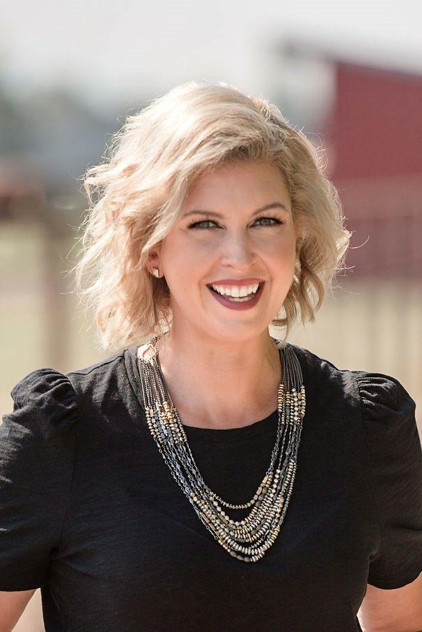 Brandi Coplen, Real Estate Professional in Blaine, Windermere