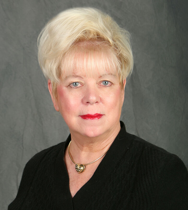 Gigi Forbes, Broker in Bellevue, Windermere