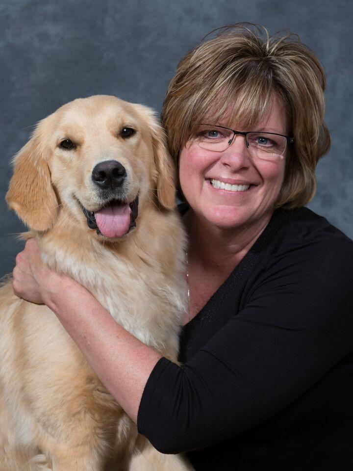 Sue Lesher, REALTOR in Spokane, Windermere