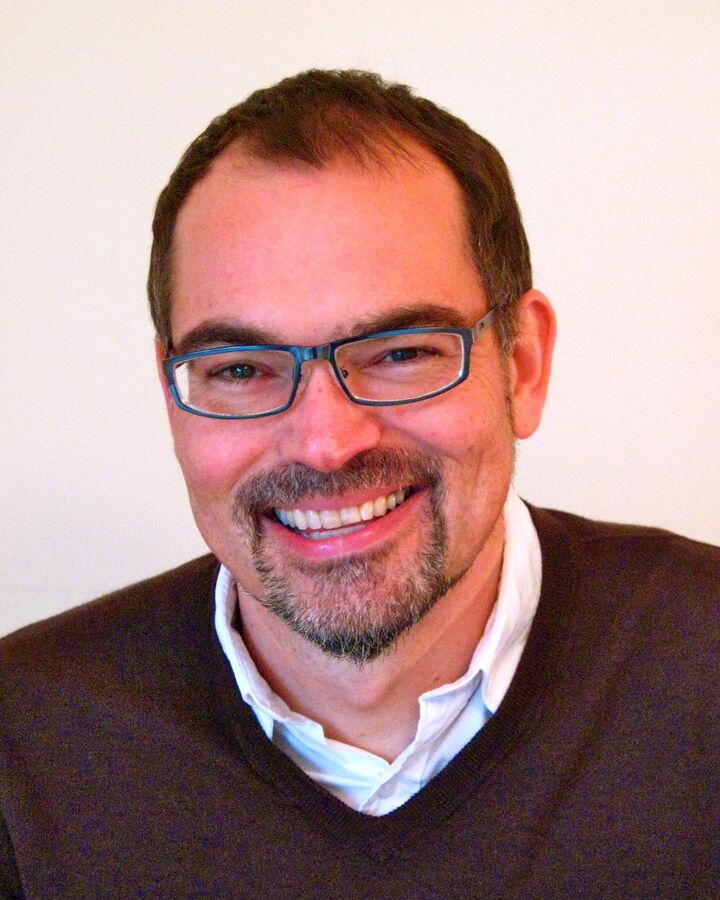 Douglas Meyer, Broker, Licensed in Oregon in Portland, Windermere