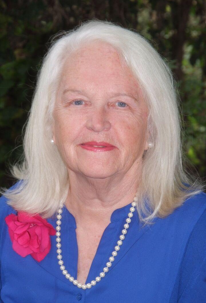 Margaret Popken, REALTOR® in Santa Cruz, David Lyng Real Estate
