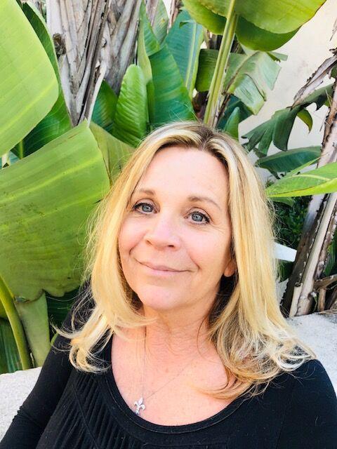 Maureen L'Africain, REALTOR® in Del Mar, Windermere