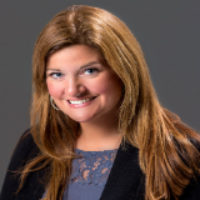 Sarah Bryson, Associate Broker in Indianapolis, BHHS Indiana Realty